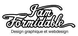 iamformidable