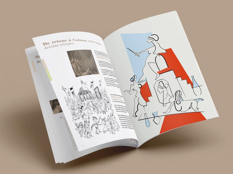 Brochure Karpff
